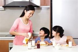 儿童专用食品安心营养卖点多为忽悠